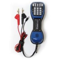 MT-8100 Тестер телекоммуникационных линий