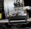 """Стенд для правки дисков """"Фаворит-Т"""" с токарным модулем, фото 4"""