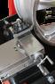 """Стенд для правки дисков """"Фаворит-Т"""" с токарным модулем, фото 5"""