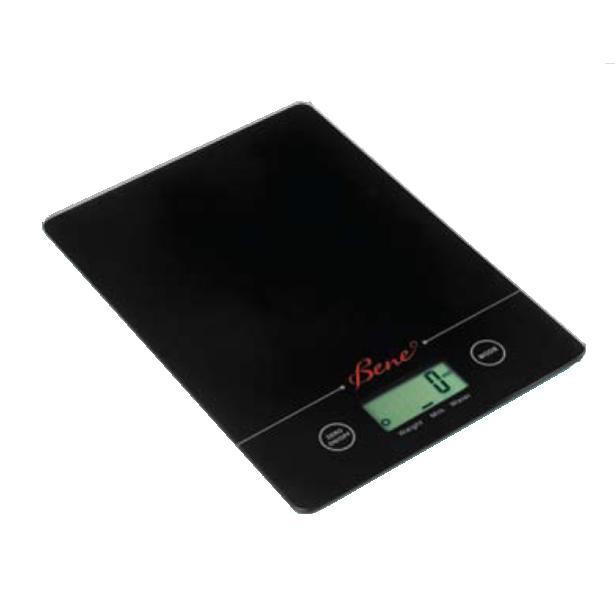 Весы кухонные BENE S1