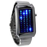 Гаджет-часы в японском стиле - The Warp Core, фото 2