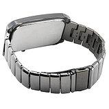 Гаджет-часы в японском стиле - The Warp Core, фото 4