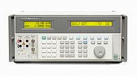 FLUKE 5520A - калибратор многофункциональный