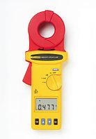 FLUKE 1630 - клещи для измерения сопротивления заземления