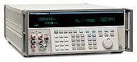 FLUKE 5720A/04 - калибратор многофункциональный