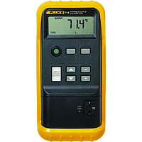 FLUKE 714 - калибратор термопар