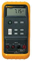 FLUKE 715 - калибратор петли тока/напряжения