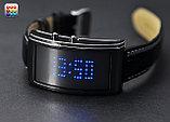 Романтические Часы с Текстовым Сообщением, фото 4