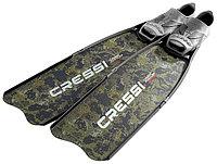 Ласты Gara Modular Carbonio