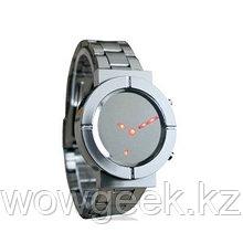 Светодиодные Лазерные часы