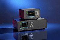 FLUKE N4K 3PP52IB - высокоточный анализатор электроснабжения