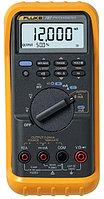 FLUKE 787 - цифровой калибратор - мультиметр процессов