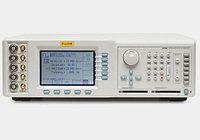 FLUKE 9500B/1100 - калибратор для поверки цифровых и аналоговых осциллографов