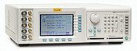 FLUKE 9500B/600 - калибратор для поверки цифровых и аналоговых осциллографов