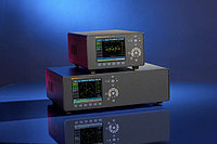 FLUKE N5K 6PP64IP - высокоточный анализатор электроснабжения