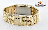 Светодиодные часы Gold Samurai, фото 2
