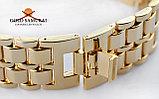 Светодиодные часы Gold Samurai, фото 3