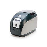 Принтер пластиковых карт Zebra P120i