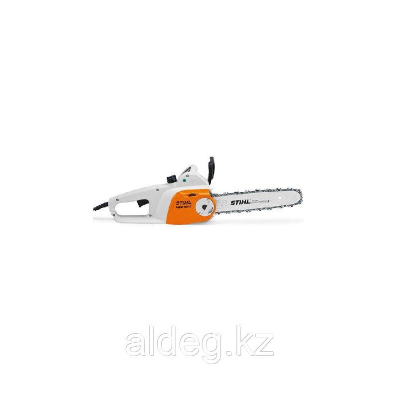 Электропила Stihl MSЕ 170 С-BQ