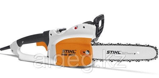 Электропила Stihl MSЕ 190 C
