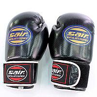 Перчатки SAIR черные