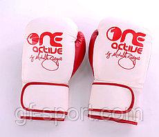 Перчатки ONE ACTIVE