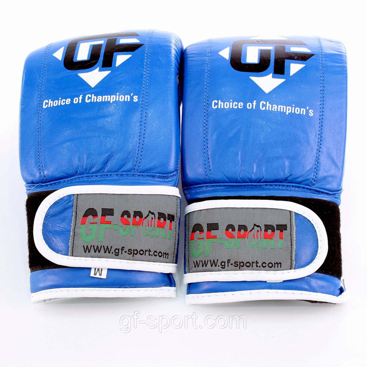 Перчатки GF