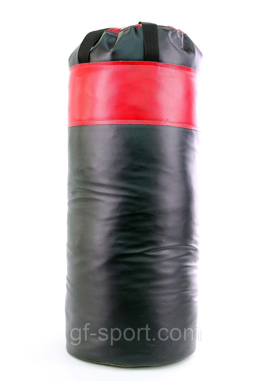Мешок боксерский 120см кожзам