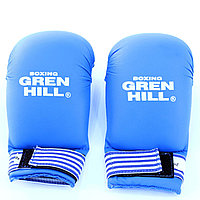 Шингарты Green Hill (Каратэ)