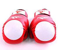 Перчатки Adidas (Бокс)