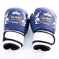Перчатки SAIR