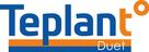 Навесные фасадные системы Teplant Duet (Теплант Дуэт)
