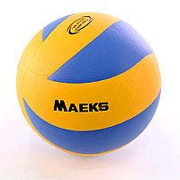 Мяч волейбольный Maeks MVA200