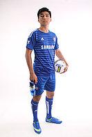 """Футбольная форма """"Chelsea"""""""