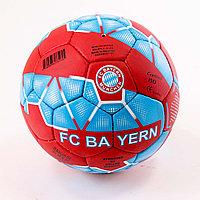 Мяч футбольный FC BAYERN Munchen