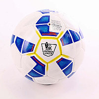 Мяч футбольный Премьер лига, матчевый, 4