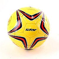 Мяч футзальный STAR, 4