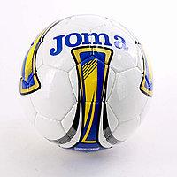 Мяч футбольный JOMA (Хома), матчевый