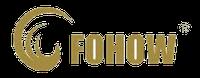 Информационная страница независимого партнера Международной корпорации FOHOW Караганда Астана