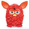 Furby - Фёрби