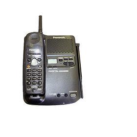 Телефоны, радиотелефоны, аксессуары