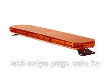 Светодиодная панель Элект СП-5С СД09