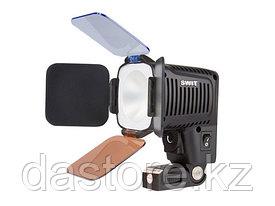 SWIT S-2041F накамерный свет с креплением под аккумулятор Sony NP-F и аналогов