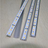 Светодиодные полосы и алюминие...