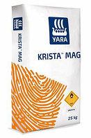 Криста™ MАG, нитрат магния