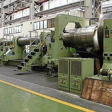 Промышленное оборудование и станки, общее