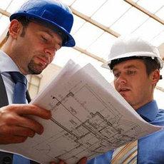 Проектно-конструкторские и технологические работы