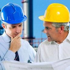 Промышленные услуги, общее