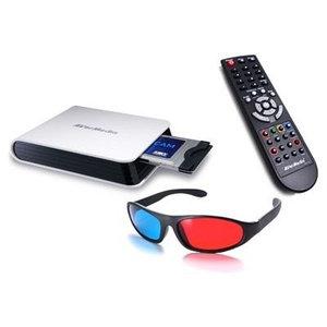 аксессуары для телевизоров и проекторов, общее