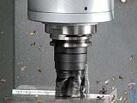 Металлообработка фрезерная с ЧПУ